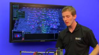 Intel Core i7 3970X - The Fastest is Now Even Faster NCIX Tech Tips