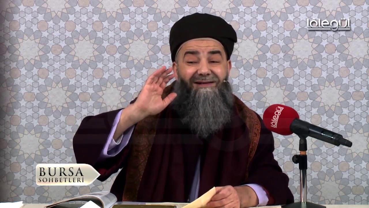 """Mehmet Görmez """"Kur'an'ın %40'ı Kaldırılmalı"""" Diyen Adamları Bile Konuşturuyor!"""