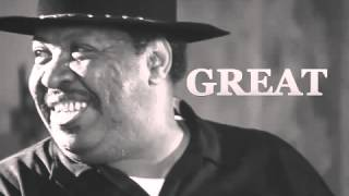 Slow Blues Mix - Magic Slim