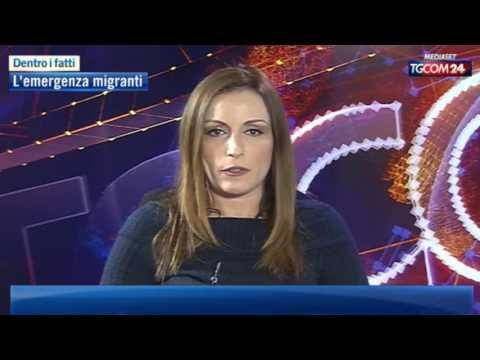Vene che stanno in Almaty