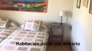 Video del alojamiento El Argumal