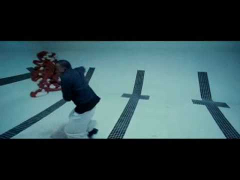 Stomp The Yard: The Part Of Dancing In The Pool