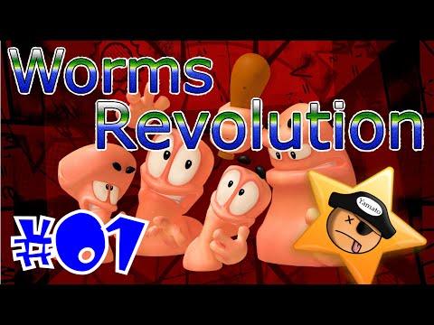 Die Würmer die klassische Homöopathie