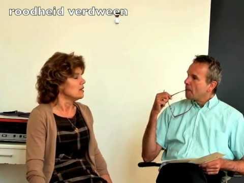 Behandlung von venösen Beingeschwüren. bei Diabetes