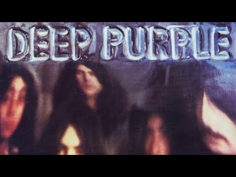 Deep Purple Smoke On The Water drum thumbnail