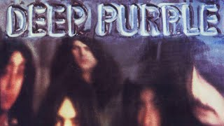 Deep Purple - Smoke On The Water video