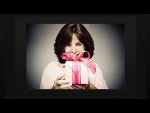 Прикольные поздравления с юбилеем 45 лет женщине
