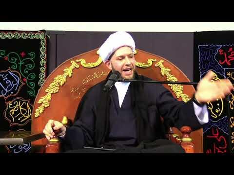 Distinguish between Sharia and Fiqh