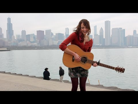 "TAYLOR JAYNE - ""Someone Like You"" (ADELE COVER) [OFFICIAL MUSIC VIDEO]"