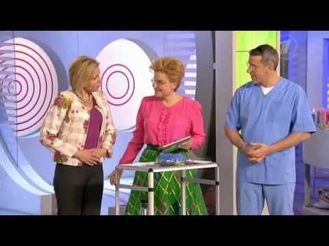 Клиники по лечению гепатита с на украине