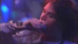 Faith No More - Falling To Pieces - Live in London 1990