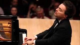 Scriabin Preludes  Evgeny Kissin