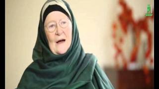 Healthy Muslim in Ramadan - Ep 16- Count your Blessings - Dr.Ann Coxon