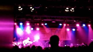 4 the fame - E.town Concrete Live @ Starland Ballroom Nov 29, 2013