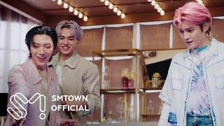 SuperM 'We DO' MV Teaser