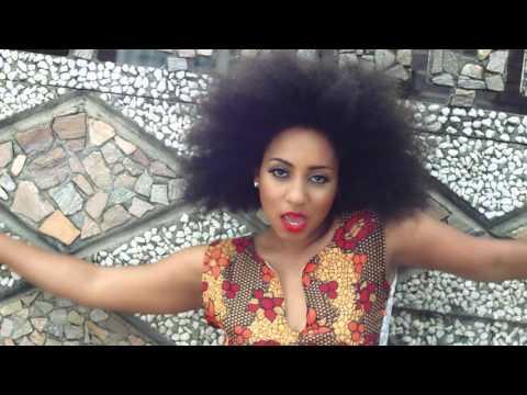 AMMARA BROWN & TYTAN - MUKOKO (OFFICIAL MUSIC VIDEO)