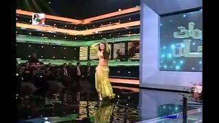 تحميل اغاني رقص شرقي لبناني على انغام عبدالحليم MP3