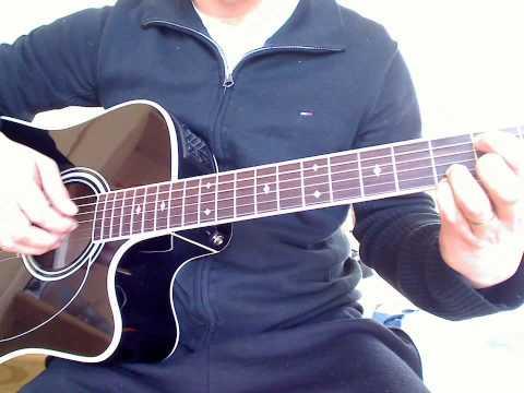 It Might Be You chords & lyrics - Stephen Bishop