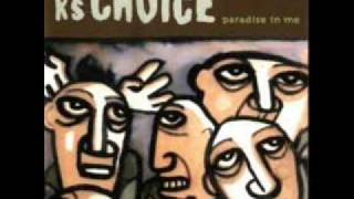 K'S Choice - Paradise In Me.wmv