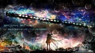 【Iris】銀河鉄道365【歌ってみた】
