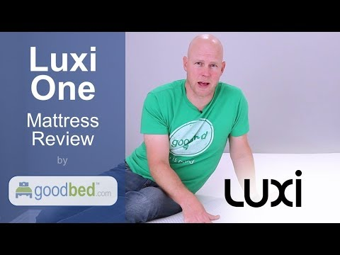 Luxi One Review (VIDEO)