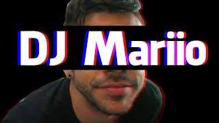 Así es Dj Mario
