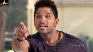 Sri Balaji Video