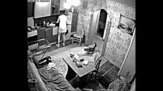 скрытая камера в  доме установка продажа