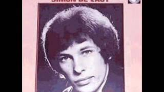 Simon De Lacy - Baby Come Back To Me