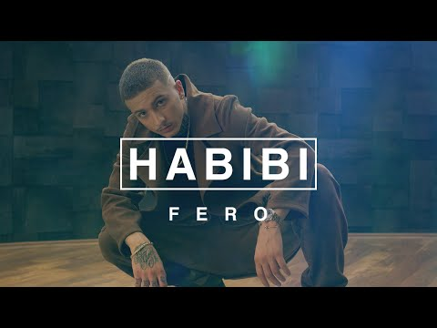 FERO - HABIBI