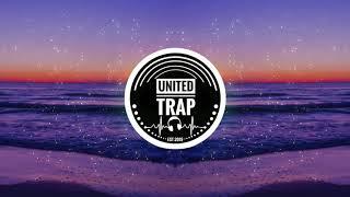 Madonna & Quavo   Future (Bisleri Remix)