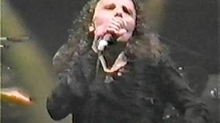 DIO - Double Monday - Stand Up And Shout (Live 1996)