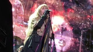 Fleetwood Mac ~ Gold Dust Woman ~ New Orleans ~ 2162019