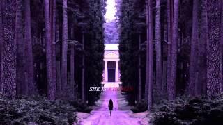 Фанфики про знаменитостей, «Меланхолия» Justin Bieber Fanfic [FanFiction Trailer]