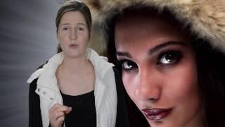 Facelifting ohne OP und Botox – Natürliche Gesichtsstraffung