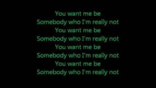 XXXO by MIA with lyricss