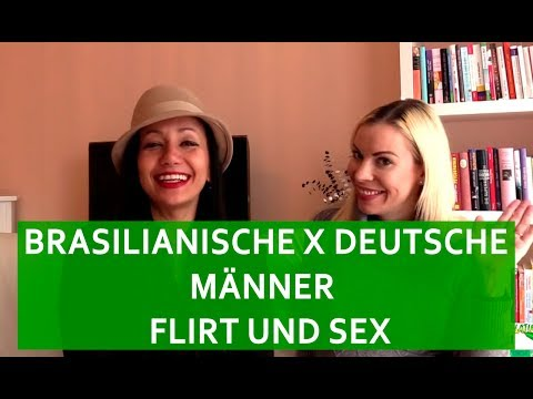 Berlin dating english