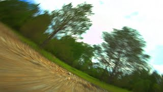 TREESTYLE - fpv freestyle
