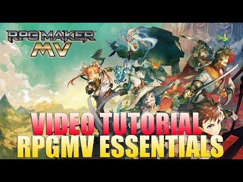 change active page? :: RPG Maker MV General Discussions