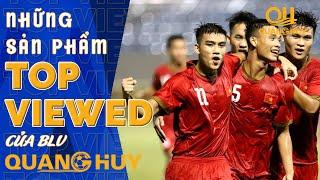 Trực tiếp   U21 Việt Nam - U21 SV Nhật Bản    Chung kết U21 Quốc tế 2019   BLV Quang Huy