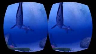 Подводный мир - Ocean Rift