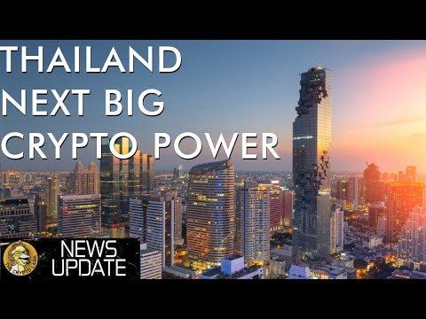 è bitcoin vale davvero la pena commerciante di bitcoin in thailandia