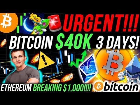 How much bitcoins earn