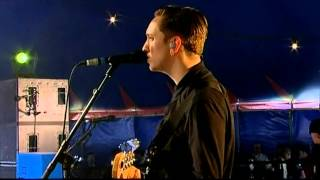 The xx - Chained (Live BBC Introducing Stage, Glastonbury Festival, June 2013)