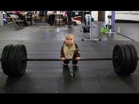 Le biceps est quel muscle