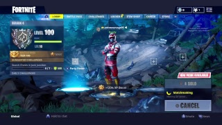 BestBuilder On Console / Over 200 Dubs  | PlayGround LMT GameMode