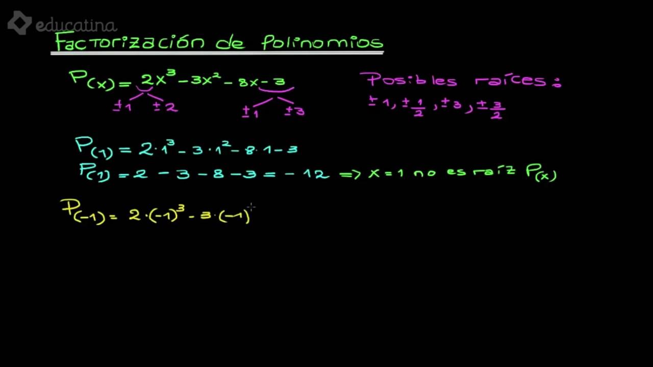 Dividir polinomios online dating
