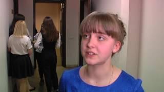 ЗВЕЗДЫ ДЕТЯМ: благотворительный концерт в Одесском театре оперы и балета