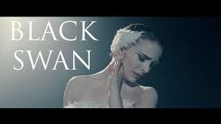 Black Swan - The Cost of Perfection