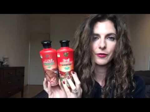 Dobre witaminy dla wypadaniu włosów dla kobiet w ciąży